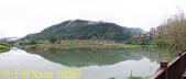 溪山溫泉旅遊度假村 (溪山溫泉度假酒店):18089.jpg