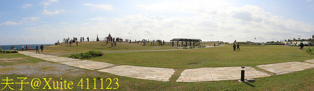 411123.jpg - 台東加路蘭遊憩區 20190208