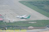 馬祖北竿短坡山看飛機 20190506:IMG_8455.jpg