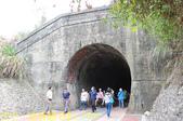 苗栗後龍 好望角 過港隧道  過港貝化石層 20201025:IMG_1767.jpg