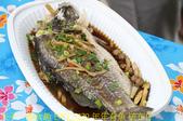 桃園新屋海客饗宴 20210224:IMG_5229 年年有魚 破布仔.jpg