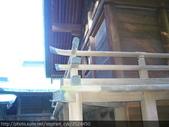 唯一完整保存下來的日本神社-桃園忠烈祠 2009/09/26:P1040501.JPG