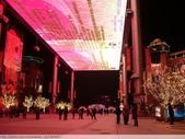 中國北京 The Place 世貿天階 2010/02/14:P1010550.JPG