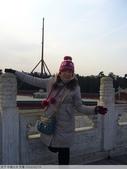 中國北京 天壇 2010/02/14:P1010443.JPG