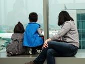 台北 (松山) 國際航空站觀景台 2012/01/14 :P1030534.jpg