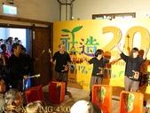 社造20-村落文化節 台北市松山文創園區 2014/10/17:IMG_4300.jpg