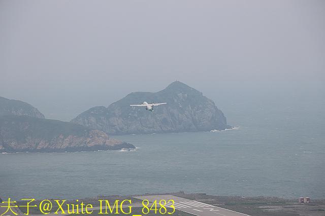 IMG_8483.jpg - 馬祖北竿短坡山看飛機 20190506