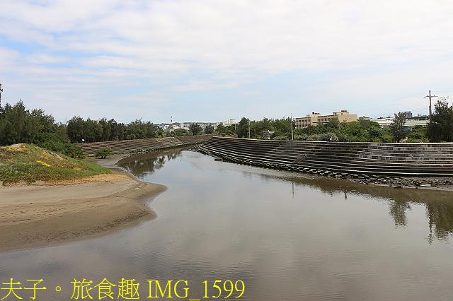 IMG_1599.jpg - 苗栗騎士節 竹南龍鳳漁港 20201026
