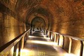 苗栗後龍 好望角 過港隧道  過港貝化石層 20201025:IMG_1771.jpg