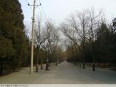 中國北京 天壇 2010/02/14:P1010428.JPG