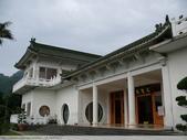土城承天禪寺 and 桐花公園螢火蟲 20100429:P1070756.JPG