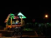 桃園市虎頭山環保公園 (星星公園) 夜景 2011/08/25 :P1050219.jpg