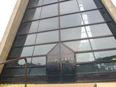 東海大學路思義教堂畢律斯鐘樓 2012/07/21 :P1010649.jpg