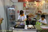台北市世貿中心南港展覽館 台北國際食品展 調理食品區 CAS 產品 20150624:IMG_1468.jpg