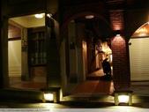三峽老街的土地公土地婆 (福安宮/頂街福德宮):P1070086.JPG