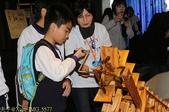 台北市科教館-聽水的故事 2013/01/15 :IMG_5577.jpg