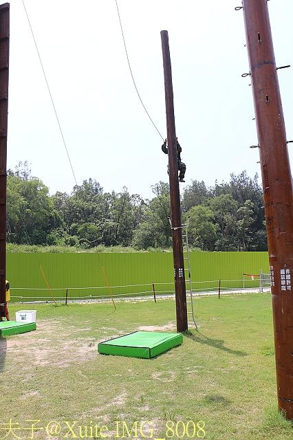 金門柳營步兵軍事體驗園區:IMG_8008.jpg