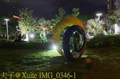越南峴港 APEC 公園 20200122:IMG_0346-1.jpg