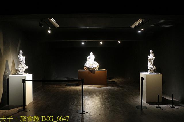 IMG_6647.jpg - 第五屆《出城》藝術展 「香路輕旅圖」彰化縣 20210320