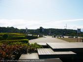 一條挑戰級單車道-桃園市虎頭山環保公園 20090926:P1040543.JPG