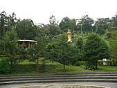 台北坪林石雕公園:P1110207.JPG