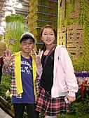 2011/04/24 花博倒數第二天, 最後的一個週日, 天氣晴, 人人山人海:P1020612.JPG