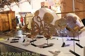 社造20-村落文化節 台北市松山文創園區 2014/10/17:IMG_4189.jpg