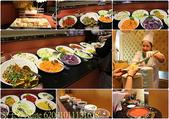 泰國普吉幻多奇、象王宮殿、金娜里皇家雅宴自助餐廳 20160207:62091011131618.jpg