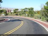 一條挑戰級單車道-桃園市虎頭山環保公園 20090926:P1040576.JPG