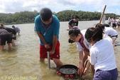 澳洲 Catch-A-Crab 黃金海岸翠德 (Tweed) 河捕蟹探險之旅 2013/02/07:IMG_7604.jpg