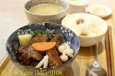書屋花甲 2017/10/13:IMG_0108.jpg