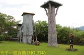 台北市木柵 福德坑環保復育園區 20200607:IMG_3746.jpg