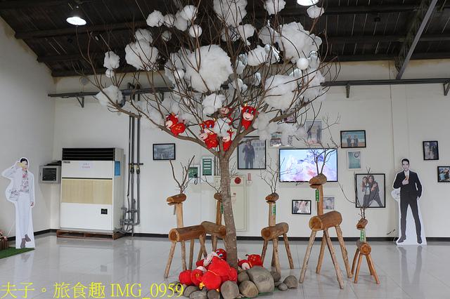 IMG_0959.jpg - 雲林斗六 雅聞峇里海岸觀光工廠 20210928