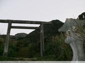 金瓜石黃金神社 2010/01/18:P1060971.JPG