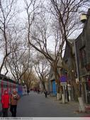 中國北京南鑼鼓巷 2010/02/11:P1000815.JPG