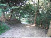 桃園蘆竹五酒桶山六福步道崙頭土地公 2011/08/03:P1040673.JPG