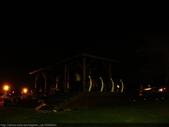 桃園市虎頭山環保公園 (星星公園) 夜景 2011/08/25 :P1050210.jpg