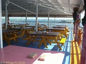 澎湖海上牧場炭烤牡蠣吃到飽, 不用鉤子釣海鱺 2012/08/17:P1120103.jpg