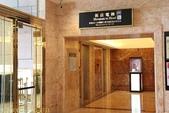 君鴻國際酒店 85 SKY TOWER HOTEL (原高雄金典酒店, 2013/07 起正式更名:IMG_4333.jpg