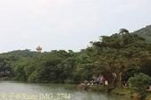 基隆情人湖 2014/06/02 :IMG_2744.jpg
