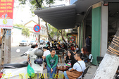 越南貂鼠咖啡 越南咖啡濾壺 20200331:IMG_0608.jpg