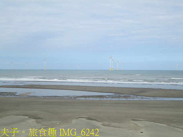 IMG_6242.jpg - 苗栗騎士節 竹南龍鳳漁港 20201026