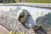 北投社三層崎公園「台版富良野花海」20210203:IMG_4159.jpg