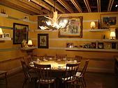 晚餐在驢子餐廳 (L'idiot) 2009/09/27 :P1040596.JPG