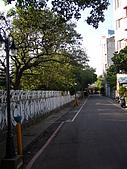 大溪老街(老城區) 2009/10/30 :P1050170.JPG