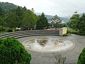 台北坪林石雕公園:P1110215.JPG