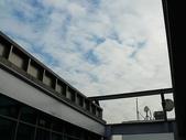 台北 (松山) 國際航空站觀景台 2012/01/14 :P1030536.jpg