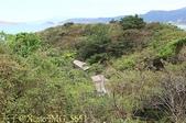 金山獅頭山公園燭台雙嶼 2013/07/25 :IMG_5651.jpg