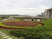 苗栗後龍客家圓樓 + 北勢溪廊道 2014/11/15:IMG_6863.jpg