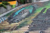 苗栗三義建中國小3D彩繪階梯 2016/06/14:IMG_3352.jpg